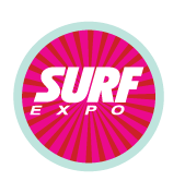 Surf Expo @ Orange County Convention Center, WEST HALL | Orlando | Florida | United States